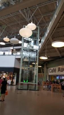 ansamblu-comercial-mall-electroputere-24