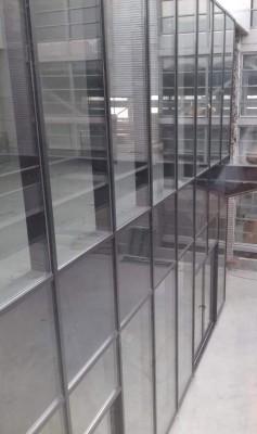 ansamblu-comercial-mall-electroputere-26