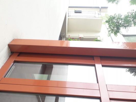 hotel-concorde-03