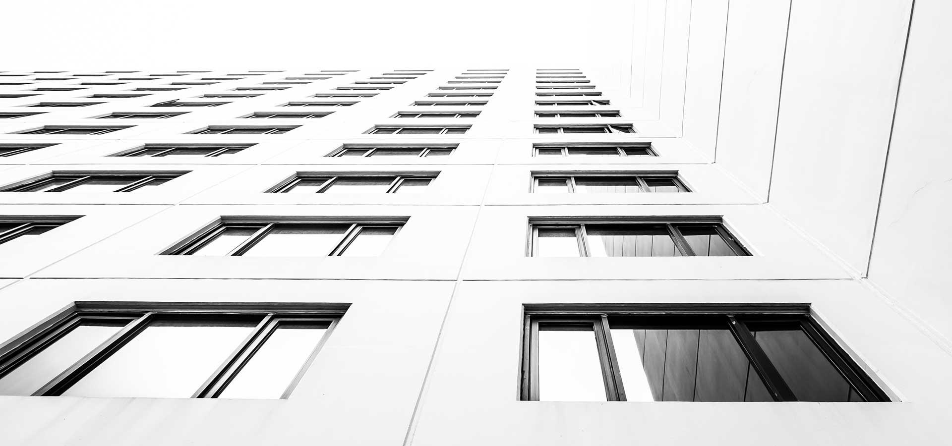 ferestre și uși